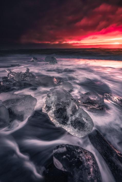 Iceland Prints 2019 Re Prints-3.jpg