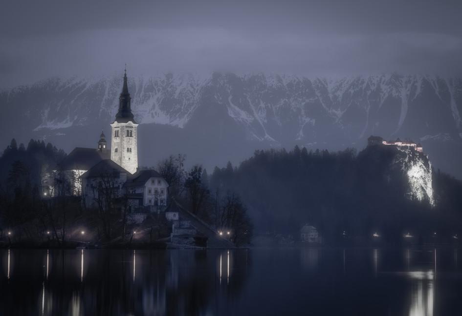 Slovenia Website 2nd round_.jpg