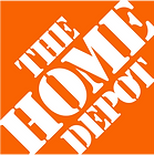 The Home Depot Logo.png