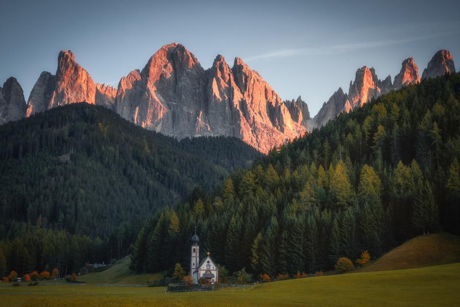 Dolomites 2019 Print-2.jpg