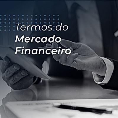 Imagem_Conteúdos_Termos_do_Mercado_Fina