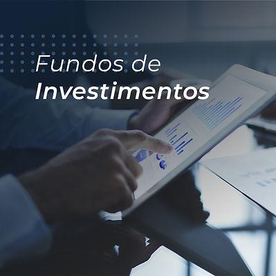 Imagem_Conteúdos_Fundos_de_Investimento