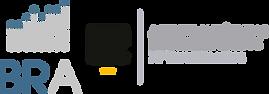 Logos Site BRA (3).png