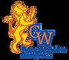 revamped gwhc logo.png