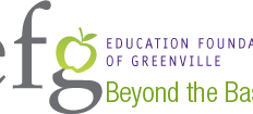 Greenville Education Foundation of Greenville.png