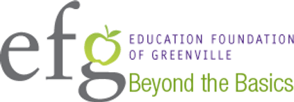 Education Foundation of Greenville.png