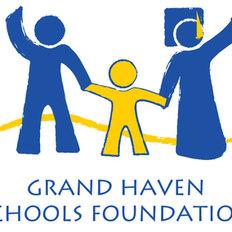 Grand Haven logo.jpg