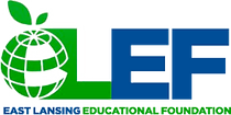 East Lansing Educational Foundation.png