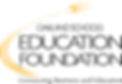OSF logo 4_4.png