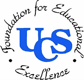 Utica Community Schools Foundation for Educational Excellence Logo.png