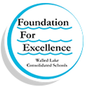 foundationforexcellence-glyph.png