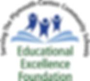 EEF Logo.jpg