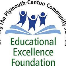 Plymouth Canton