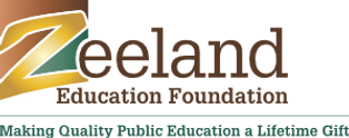 Zeeland Education Foundation Logo.png