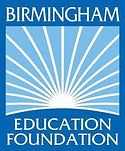 Birmingham Education Foundation.jpg
