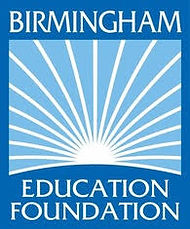Birmingham Education Foundation.jpg
