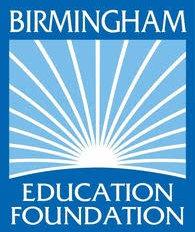 Birmingham Education Foundation