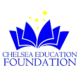 Chelsea Education Foundation.png