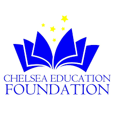 Chelsea Education Foundation