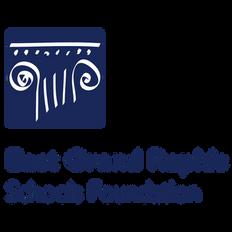 East Grand Rapids Schools Foundation.png
