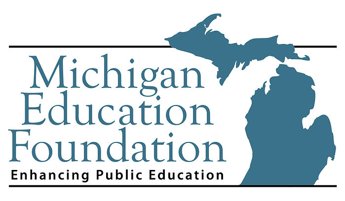 Michigan Edcation Foundation Logo.jpg