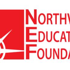 Northview