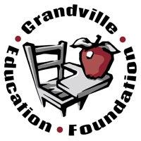 Grandville Education Foundation.jpg