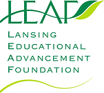 Lansing Educational Advancement Foundation.png