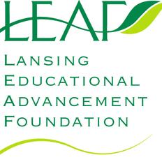 Lansing Educational Advancement Foundation.png