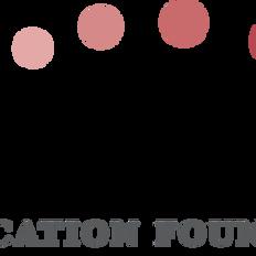 Okemos Education Foundation.png