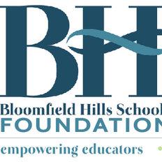 Bloomfield Hills Schools Foundation
