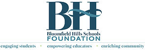 Bloomfield Hills Schools Foundation.jpg