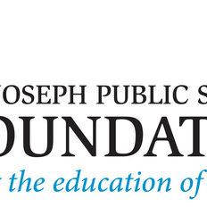 St Joseph logo.jpg
