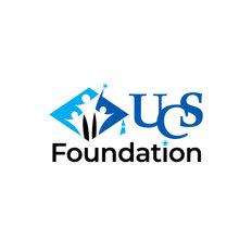 Uttica UCS Foundation Logo.jpg