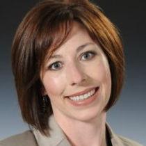Gretchen Ward, Executive Director.jpg