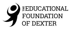 DexterEFD Logo Update.jpg