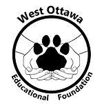 West Ottawa logo.jpg
