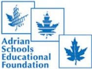 Adrian Schools Education Foundation R.jpg