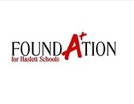 Foundation for Haslett Schools.png