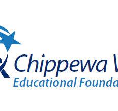 Chippewa Valley Educational Foundation