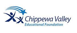 CVEF logo.jpg