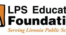 Livonia Public Schools Education Foundation.png