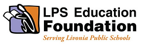 Livonia Public Schools Education Foundation.png