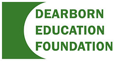 Dearborn Education Foundation Logo-01.jp