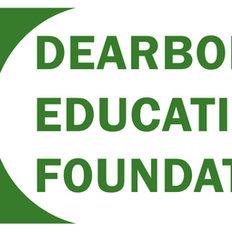 Dearborn Education Foundation Logo-01.jpg