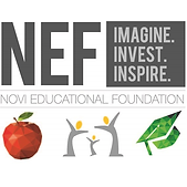 Novi Educational Foundation.PNG