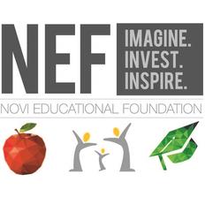 Novi Educational Foundation.PNG