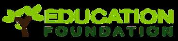 Jenison Logo.png