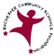 Rochester Community Schools Foundation.png