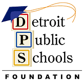 Detroit Public Schools Foundation.png